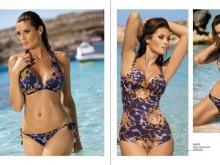 vova_swimwear2013-page-003