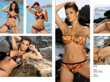vova_swimwear2013-page-004