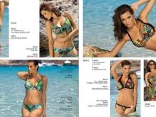 vova_swimwear2013-page-005