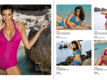 vova_swimwear2013-page-006